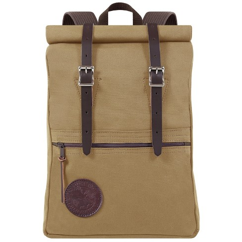 Duluth Pack Roll-Top Scout - image 1 of 1