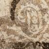 Brown Dharma Agra Woven Rug - Addison Rugs - image 3 of 4
