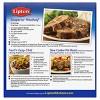 Lipton Recipe Secrets Soup & Dip Mix Beefy Onion 2.2oz - image 2 of 4