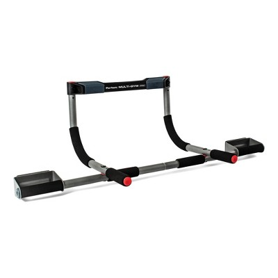 Perfect Fitness Multi Gym Pro