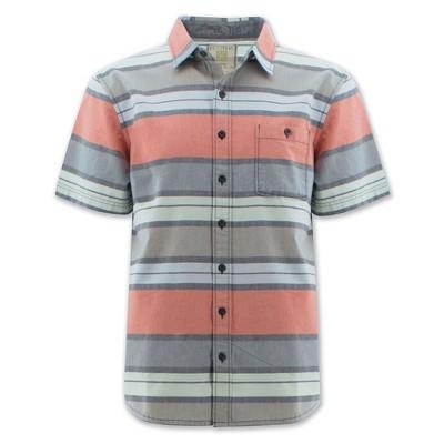 Ecoths  Men's  Crawford Shirt