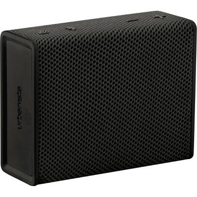 Urbanista Sydney Bluetooth Speaker - Midnight Black