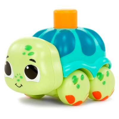 Little Tikes® Baby Touch 'N Go - Turtle