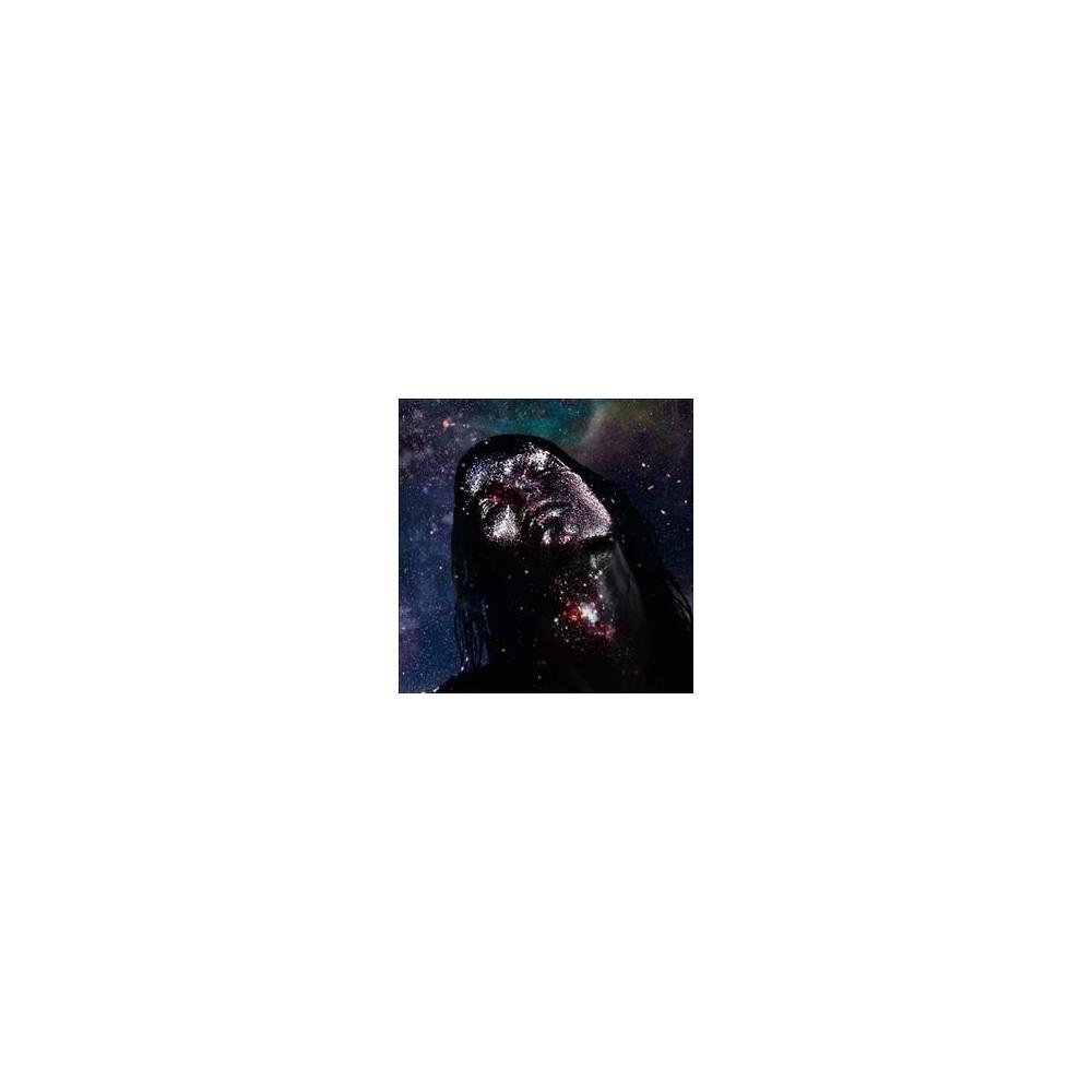 Kaitlyn Aurel Smith - Kid (CD)