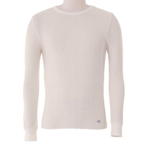 a54f326e6e7e Dickies® Men s Lightweight Mesh Thermal Shirt   Target