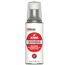 KIWI Sport Shoe Whitener 4.0 fl oz