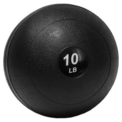Valor Fitness SB-10 Slam Ball 10lb