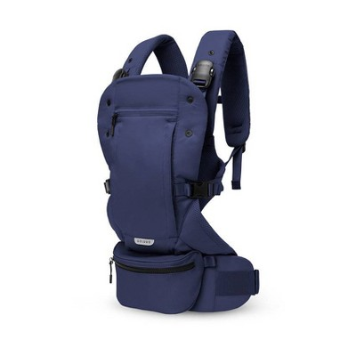 Colugo Baby Carrier - Navy