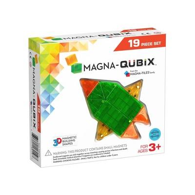 Magna tiles black friday 2019