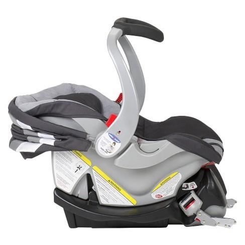 Baby Trend Flex Loc 30 Lb Infant Car Seat Shop All