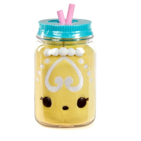 Num Noms Surprise in a Jar- Goldie Cakes - image 1 of 2