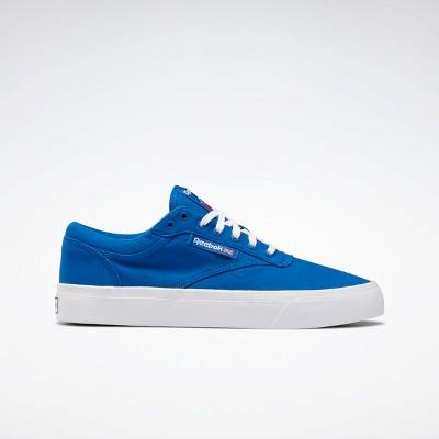 Reebok Club C Coast Shoes Mens Sneakers