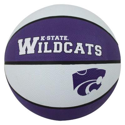 NCAA Kansas State Wildcats Official Basketball