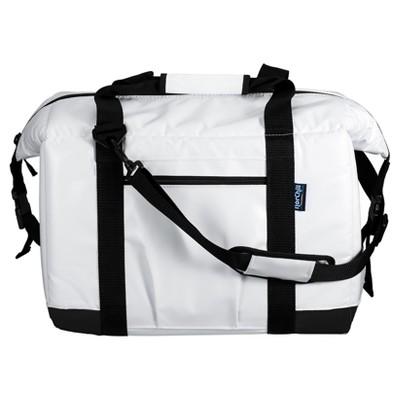NorChill® 34 qt Cooler Bag BoatBag