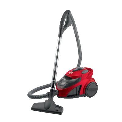 Dirt Devil® EZ Lite Bagless Canister Vacuum - SD40010