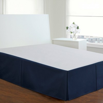 "Tailored 14"" Bed Skirt - Levinsohn"
