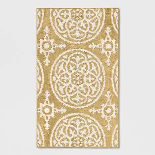 Clearance Accent Rugs Target