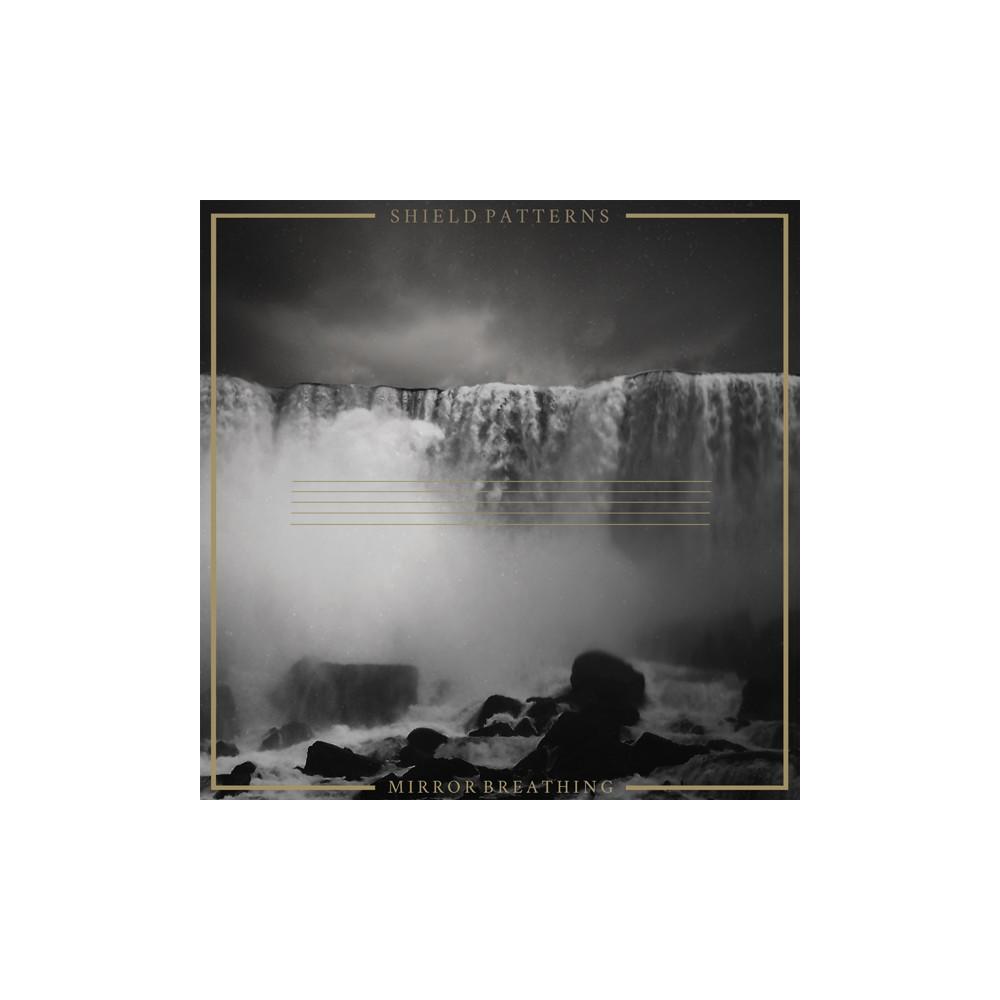 Shield Patterns - Mirror Breathing (CD)