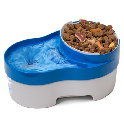 Paws & Pals Purifying Water Fountain