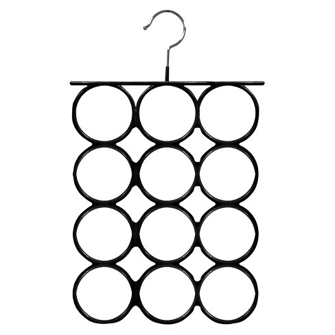 Scarf Hanger - Threshold™ - image 1 of 1