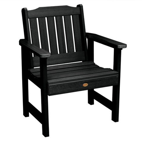 Lehigh Garden Chair - Highwood - image 1 of 3
