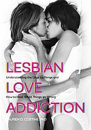 Dating after love addiction