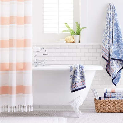 Easy Spring Refresh Bath Collection - Threshold™