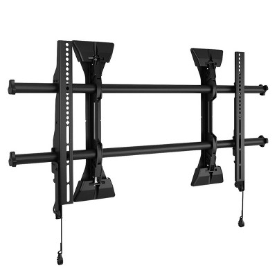 """Chief LSM1U Large Fusion Adjustable Fixed TV Mount for 37"""" - 63"""" TV"""