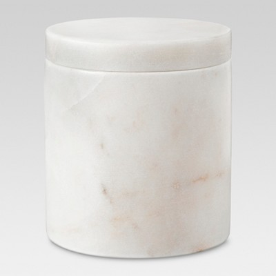 Marble Canister White - Project 62™