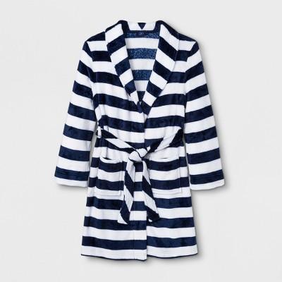 3690bae468 Girls  Robes   Target