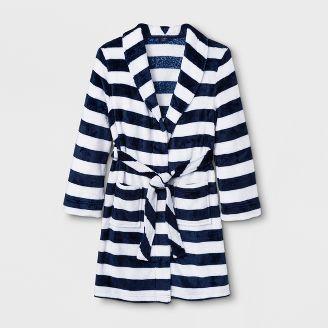 4ac650aef1f7 Disney Princess   Girls  Pajamas   Robes   Target