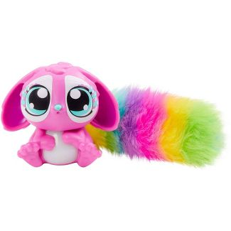 Lil' Gleemerz Babies - Pink