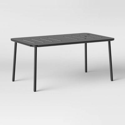 Dekker Patio Coffee Table - Project 62™