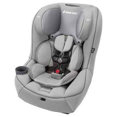 Maxi-Cosi® Pria 70 Convertible Car Seat - Gray Gravel