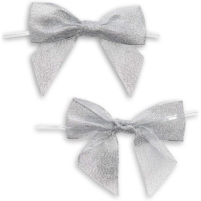 Bright Spring Bow Pack
