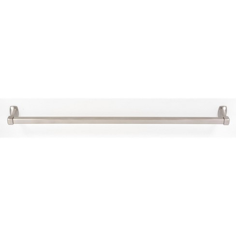 """Alno A6520-30 Cube 30"""" Wide Towel Bar - image 1 of 1"""