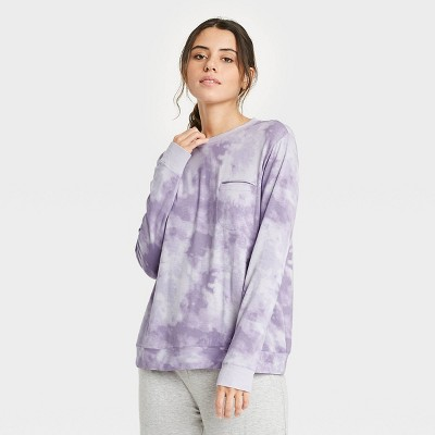 Women's Beautifully Soft Long Sleeve T-Shirt - Stars Above™