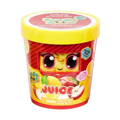 Foodie Roos - Snack a Roos - Juice - image 1 of 2