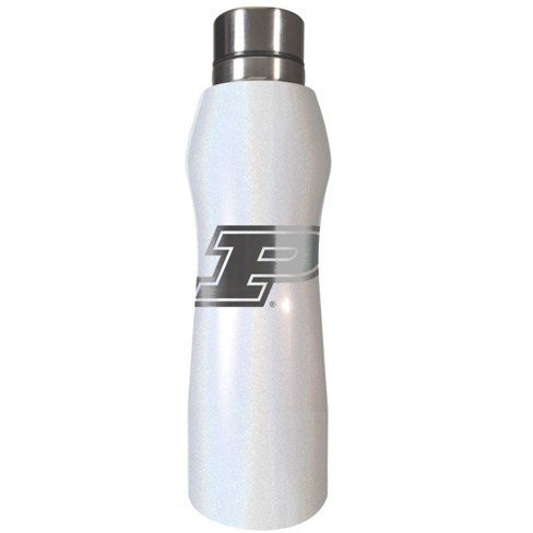 NCAA Purdue Boilermakers 20oz Opal Curved Stainless Tumbler - image 1 of 1