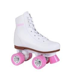 Chicago Girls' Rink Roller Skates - 2