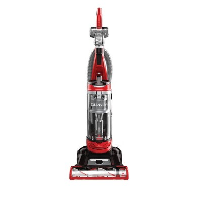 BISSELL CleanView Vacuum with OnePass Technology 2492