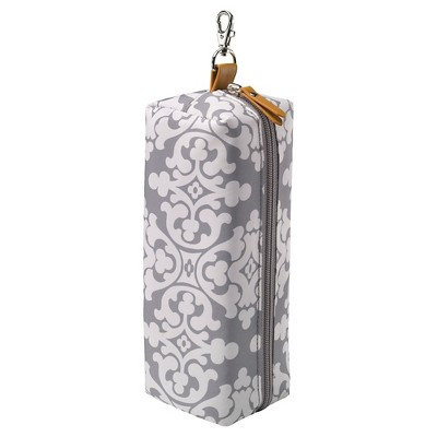 Petunia Pickle Bottom Bottle Cooler Bag - Breakfast In Berkshire