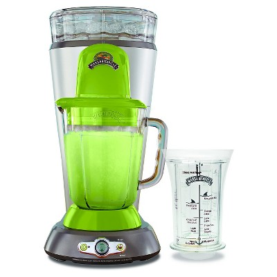 Margaritaville® Bahamas™ Frozen Concoction Maker® - DM0700-000-000