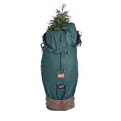 TreeKeeper Large Girth Upright Tree Storage Bag