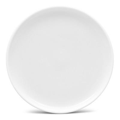 "Noritake ColorTex Salad Plate, 7.5"""