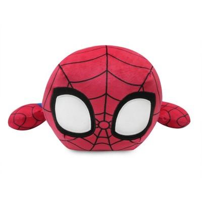 Spider-Man Cuddleez - Disney store
