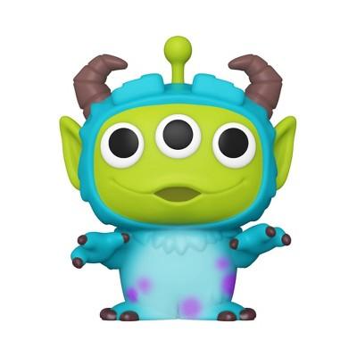 Funko POP! Disney: Pixar - Alien as Sulley