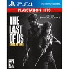 Horizon Zero Dawn / Last of Us / Uncharted 5 Video Game Pack - PlayStation 4 - image 2 of 4