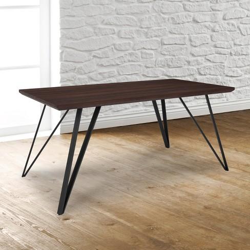 Flash Furniture Corinth 31 5 X 63, What Is Flash Furniture