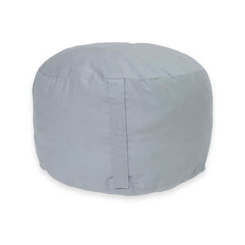 Kids' Round Pouf - Acme Made - image 1 of 4